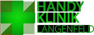 Handy Klinik Langenfeld